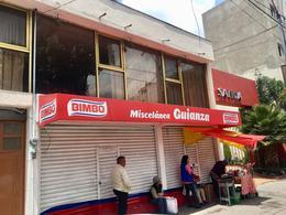 Foto Local en Renta en  Valle Verde,  Toluca  LOCAL EN RENTA, ISIDRO FABELA, TOLUCA