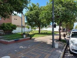 Foto Terreno en Venta en  Capital ,  Tucumán  Av. Roca al 1100