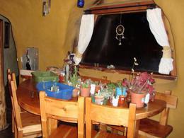 Foto Chacra en Venta en  Mallin Ahogado,  El Bolson  RR2588