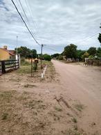Foto Terreno en Venta en  Nueva Atlantis ,  Costa Atlantica  Libres del sur e/ Guido Ispano y Gral. Zapiola