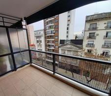 Foto Departamento en Alquiler en  P.Rivadavia,  Caballito  Rivadavia al 4300