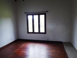 Foto Casa en Venta en  General Pico,  Maraco  37 esq. 34