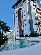 Foto Departamento en Renta en  Residencial Cumbres,  Cancún  Residencial Cumbres