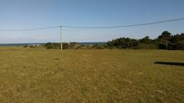 Foto Terreno en Venta en  Cabo Polonio ,  Rocha  Cabo Polonio