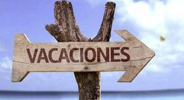 Foto Terreno en Venta en  Curia,  Santa Elena      Vendo Terreno Ruta del Sol/ Curia/ Manglaralto/ Las Nuñez