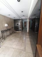 """Foto Departamento en Alquiler en  Caballito ,  Capital Federal  Río de Janeiro 61 9° """"B"""""""