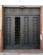 Foto PH en Venta en  Palermo ,  Capital Federal  Araoz al 1100