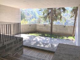 Foto Casa en Venta en  La Herradura,  Huixquilucan  Casa en venta en La Herradura con 3 recamaras, Huixquilucan
