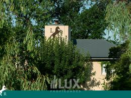VENTA casa 3 dormitorios  1000m2 terreno - La Rinconada