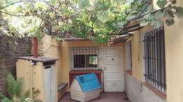 Foto thumbnail Casa en Venta en  Jose Clemente Paz,  Jose Clemente Paz  Florida 1800