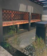 Foto Departamento en Venta en  Moron ,  G.B.A. Zona Oeste  Mariano Moreno al 900