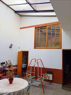 Foto Casa en Venta en  Parque Chacabuco ,  Capital Federal  Pasaje Carlos Ortiz al 1100