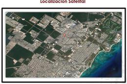 Foto Casa en Venta en  Playa del Carmen,  Solidaridad  VENTA DE CASA EN SM 62, FRACC. MISION DEL CARMEN, PLAYA DEL CARMEN, Q. ROO CLAVE 58642, SOLO CONTADO, MUY NEGOCIABLE