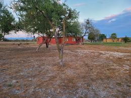 Foto Quinta en Venta en  Santa Maria Pesquería,  Pesquería  Campestre Los Girasoles