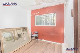 Foto Casa en Venta en  Saavedra ,  Capital Federal  WASHINGTON al 4000