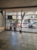 Foto Departamento en Venta en  Villa Crespo ,  Capital Federal  VERA al 1200
