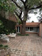 Foto Casa en Venta en  Jardín Espinosa,  Cordoba Capital  Jardin Espinosa