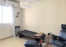 Foto Departamento en Venta en  Belgrano ,  Capital Federal  Sucre, 2320 - 8º piso - Depto. 33