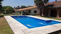 Foto Casa en Venta en  Villa Los Aromos,  Santa Maria  Casa en venta en Villa Los Aromos