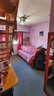 Foto Casa en Venta en  Carapachay,  Vicente Lopez  Antártida Argentina al 3700
