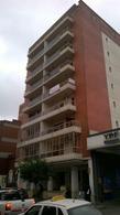 Foto Cochera en Venta en  Barrio Norte,  San Miguel De Tucumán  Junin al 400