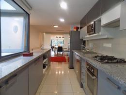 Foto Departamento en Venta en  Villa Biarritz ,  Montevideo  Leyenda Patria y Vázquez Ledesma