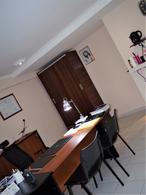 Foto Oficina en Venta en  Guadalupe,  Santa Fe  A GODOY al 7000