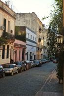 Foto Departamento en Venta en  San Telmo ,  Capital Federal  Balcarce al 1000