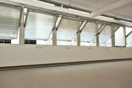 Foto Oficina en Alquiler en  Monserrat,  Centro (Capital Federal)  Av. de Mayo al 600