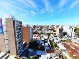 Foto Departamento en Alquiler en  Rosario ,  Santa Fe  San Nicolas 1229 11-05