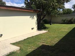 Foto Casa en Venta en  Alta Gracia,  Santa Maria  Casa En Alvear Al 400