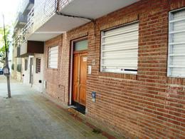 Foto thumbnail Departamento en Alquiler en  La Plata ,  G.B.A. Zona Sur  62 entre 4 y 5