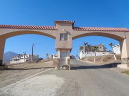 Foto Terreno en Venta en  Puerto Nuevo,  Playas de Rosarito  Puerto Nuevo