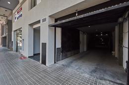 Foto Departamento en Venta en  Flores ,  Capital Federal  Av. Directorio al 3200