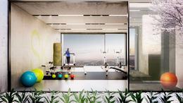 Foto Departamento en Venta en  Lafayette,  Guadalajara  Departamento SkyLafayette Venta M1s+b Javlaf RMV1