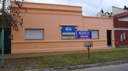 Foto Terreno en Venta en  Banfield,  Lomas De Zamora  Arenales 1209