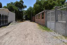 Foto Terreno en Venta en  Actopan ,  Hidalgo  TERRENO, ACTOPAN HGO