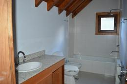 Foto Casa en Venta en  Montaña,  Arelauquen  ARELAUQUEN- COUNTRY CLUB