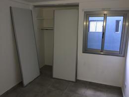 Foto Departamento en Alquiler en  Cofico,  Cordoba  Bedoya al 900
