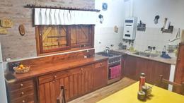 Foto Casa en Venta en  Miramar,  General Alvarado  calle 27 y calle 54
