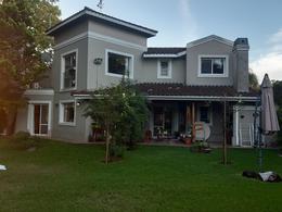 Foto Casa en Venta en  Lomas Benavidez,  Countries/B.Cerrado (Tigre)  Lomas Benavidez