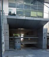 Foto Oficina en Alquiler en  Belgrano ,  Capital Federal  Av. Libertador al 6500
