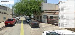 Foto Local en Venta en  Del Prado,  Monterrey  COL. DEL PRADO MTY