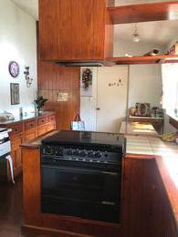 Foto Casa en condominio en Venta en  Tepetzingo,  Tenancingo  Ex Rancho Guadalupe