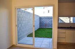 Foto Casa en Venta en  Marq.De Sobremonte,  Cordoba Capital  Jardines del Valle