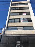 Foto Departamento en Venta en  Wilde,  Avellaneda  san isidro al 6000