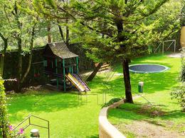 Foto Departamento en Venta en  Hacienda de las Palmas,  Huixquilucan                  EXCLUSIVA!! Venta departamento  en Residencial Centenario II  PISO BAJO , Hacienda de las Palmas  (JS)