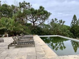 Foto Casa en Venta en  La Barra ,  Maldonado  Primera Linea Sobre el Arroyo y Vista al Mar