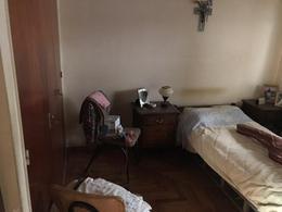 Foto Departamento en Venta en  Palermo ,  Capital Federal  Paraguay al 5400