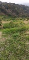 Foto Terreno en Venta en  Rancho o rancheria Xoloxtla,  Xalapa  TERRENO Y CASA  DE CAMPO, EN ZONA CAMPESTRE , FINCA LA BERENJENILLA S/N